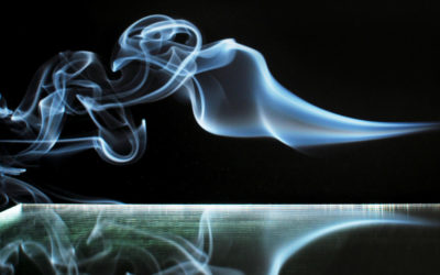 SMOKE, MIRRORS AND THE ROYAL COMMISSION…  WHAT YOU NEED TO KNOW FOLLOWING THE RECENT R.C. REPORT.