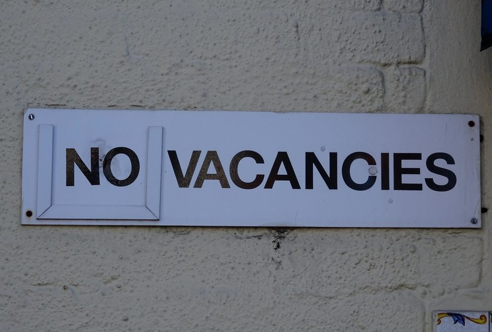 VACANCY RATE ESSENTIALS: 20 AREAS WITH VACANCY RATES UNDER 2% AND REASONS TO CONSIDER THEM: